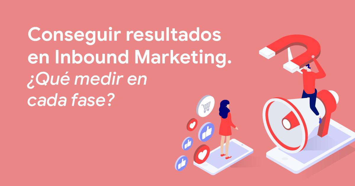 mejores resultados inbound marketing SEO CTA
