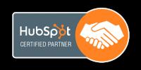 HubSpot-certified-partner-3
