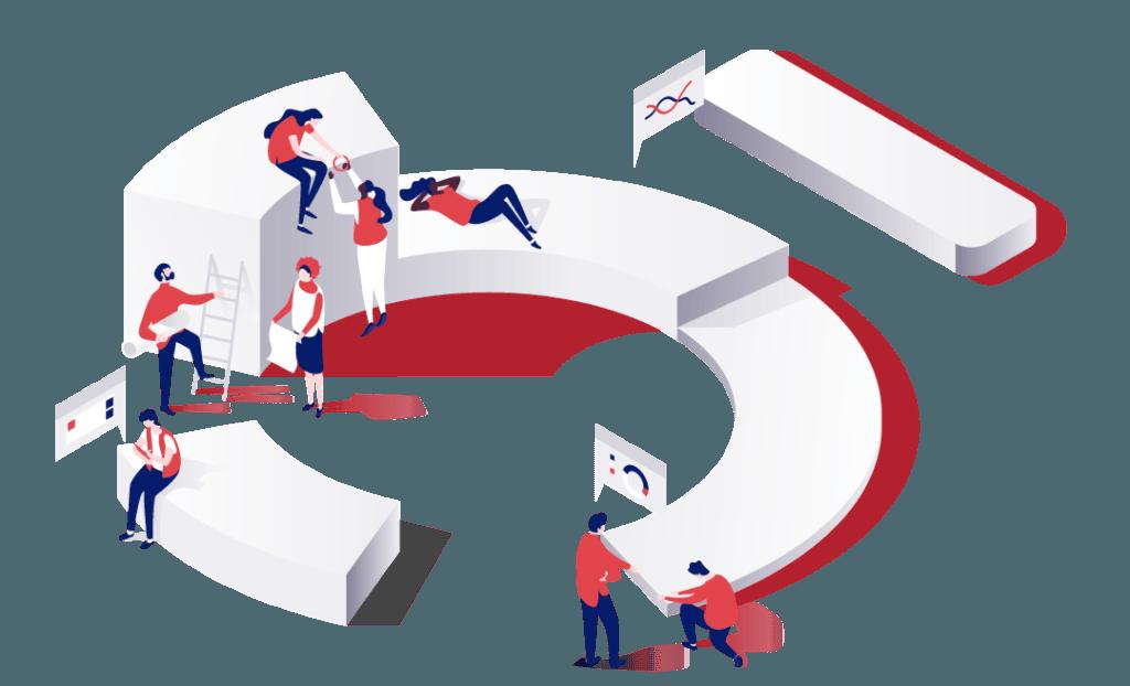 Agencia de Inbound Marketing iberoMEDIA