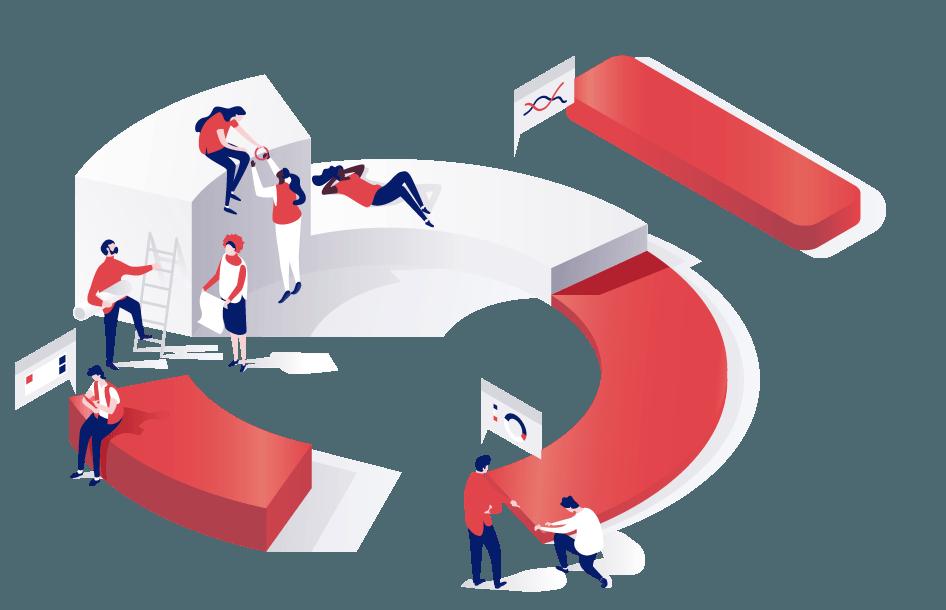 iberoMEDIA agencia de Inbound Marketing