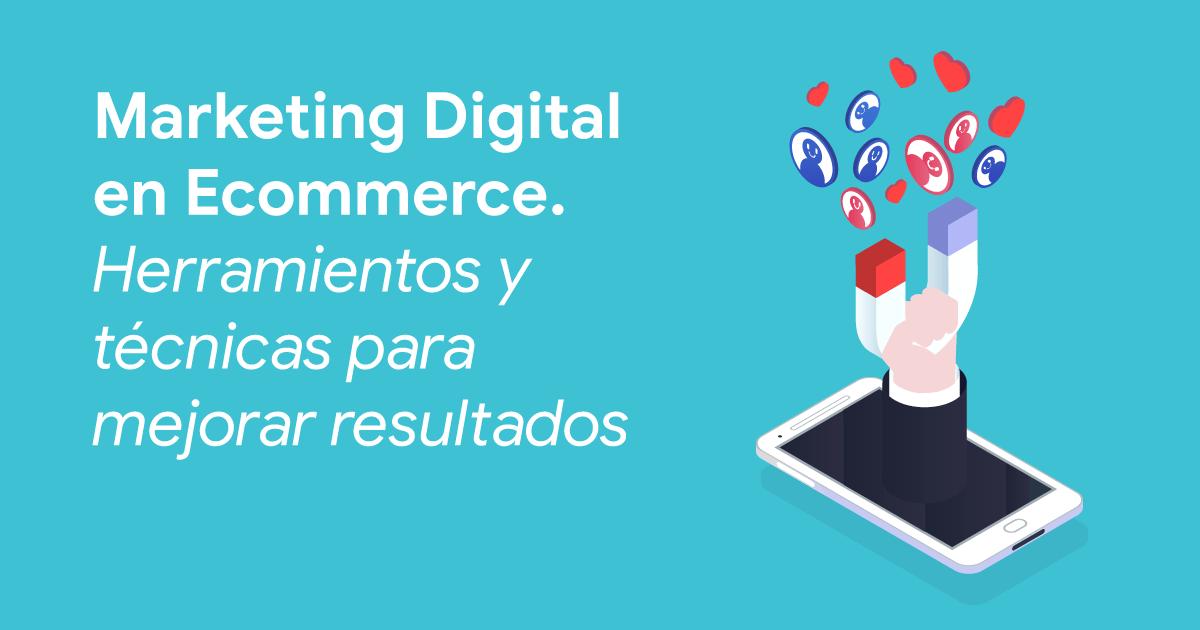 tecnicas vender online ecommerce vender mas