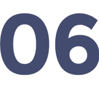 06 iberoMEDIA