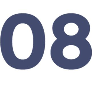 08 iberoMEDIA