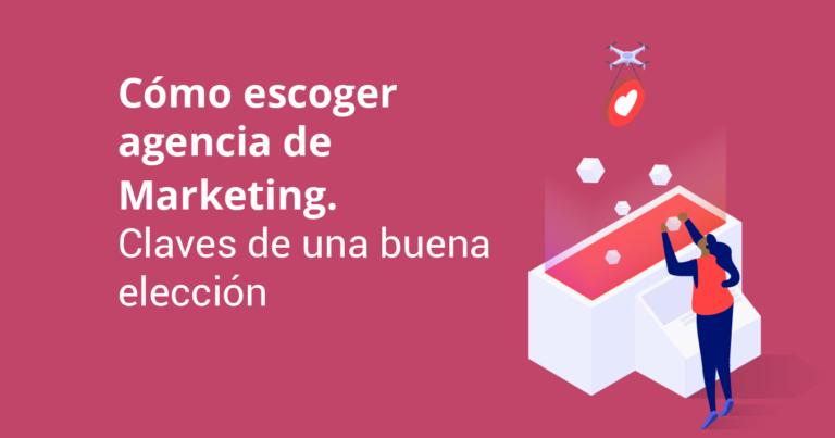 Encuentra la mejor agencia de marketing digital para tu negocio
