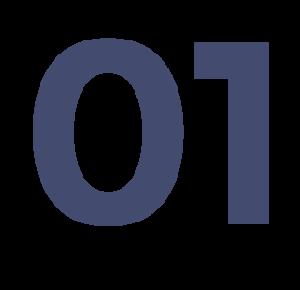01 iberoMEDIA