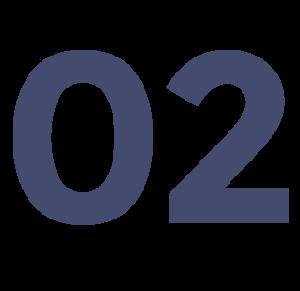 02 iberoMEDIA