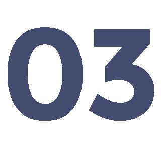 03 iberoMEDIA