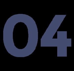 04 iberoMEDIA
