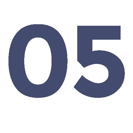 05 iberoMEDIA