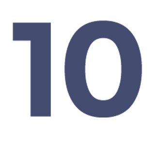 10 iberoMEDIA