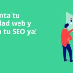 mejora tu velocidad web