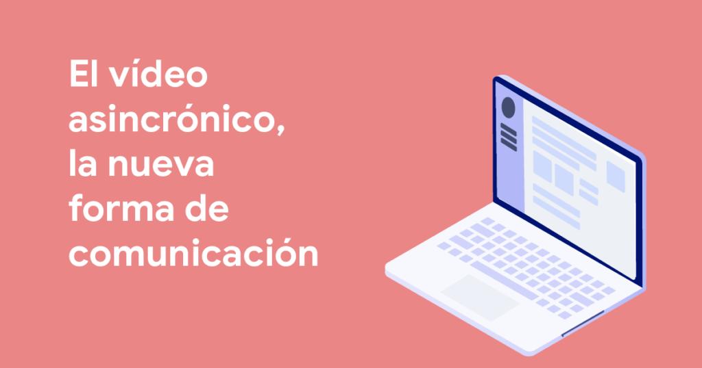 video-asincronico
