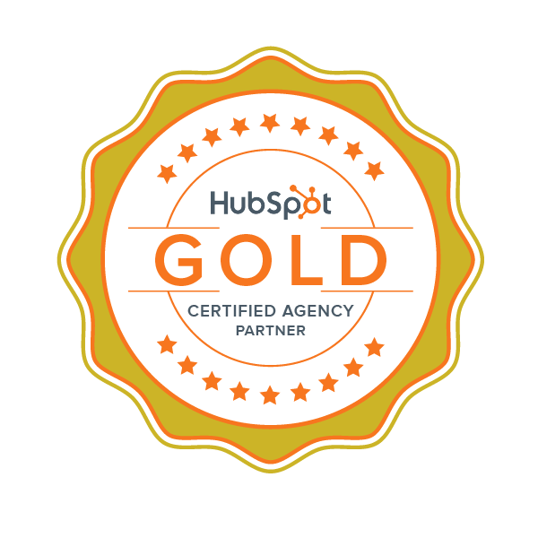 Hubspot-Gold-Partner-Badge-1