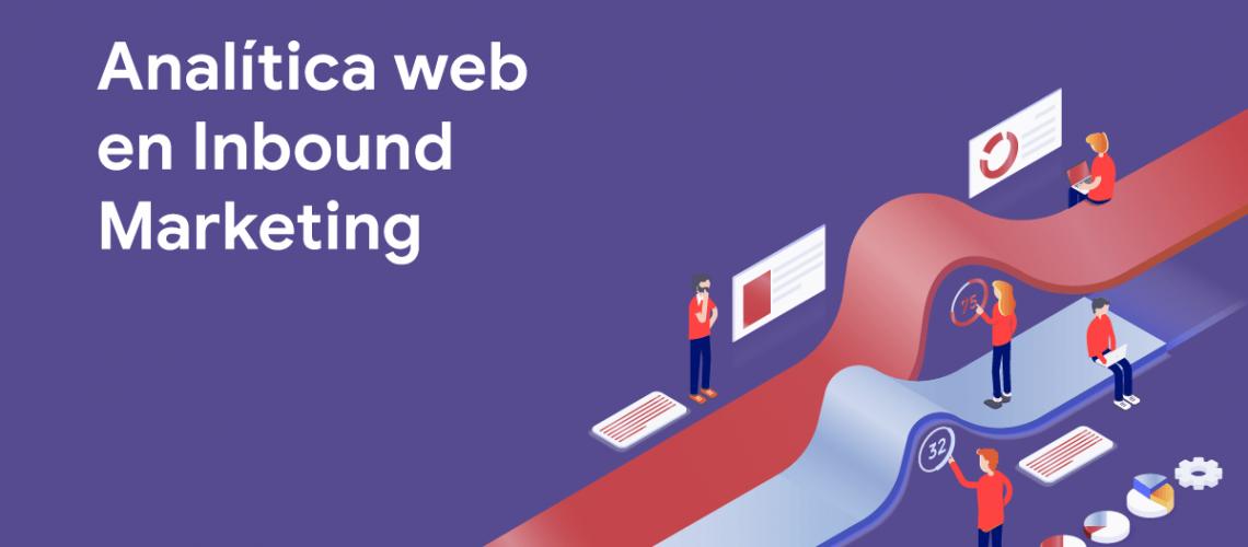 analitica-web-inbound-marketing