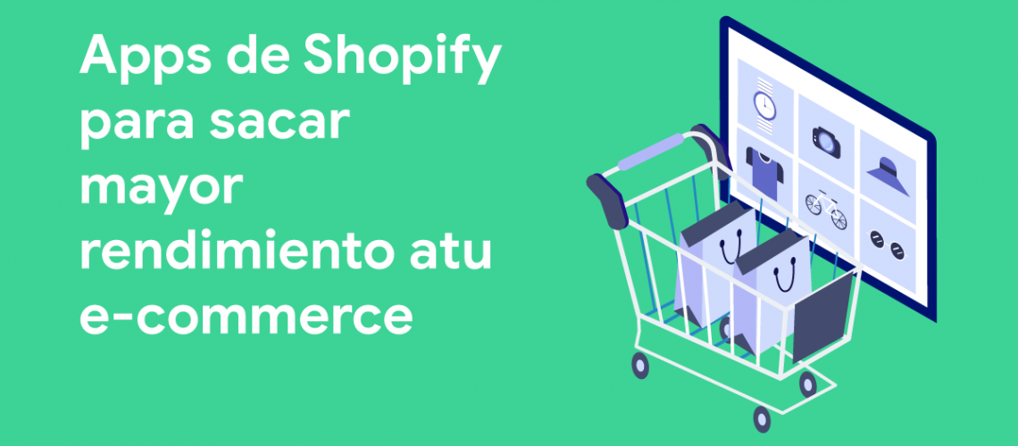 apps-shopify-mayor-rendimiento-ecommerce