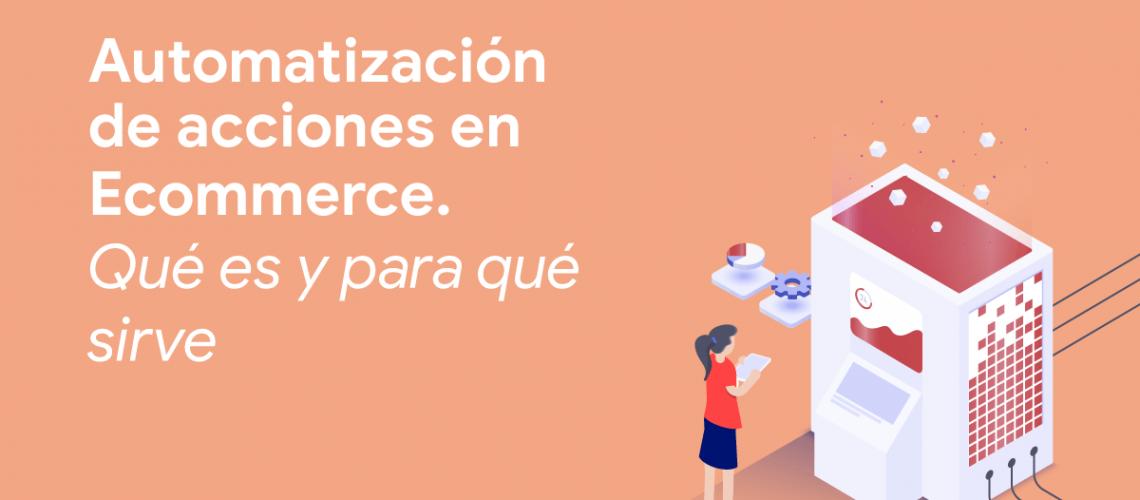 automatizacion-acciones-ecommerce