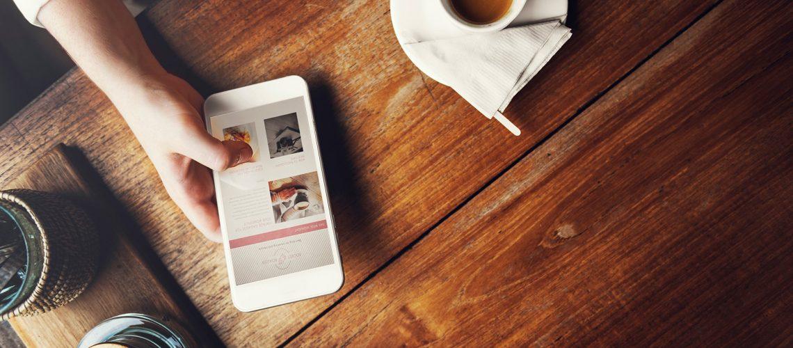 easiest-ways-to-market-on-social-media