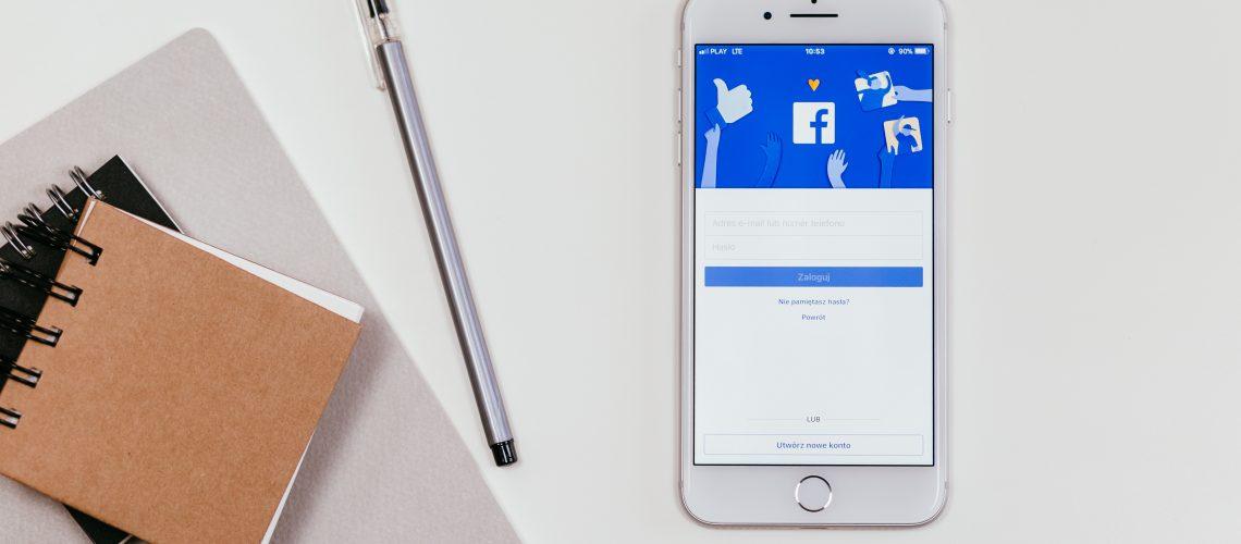 facebook-ads-ib