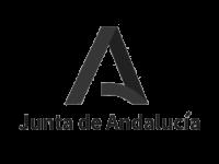 junta-andalucia-logo