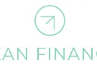 logo positivo lean finance