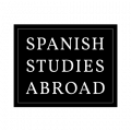 spanish-studies-abroad-logo