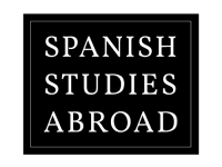 spanish-studies-abroad-logo